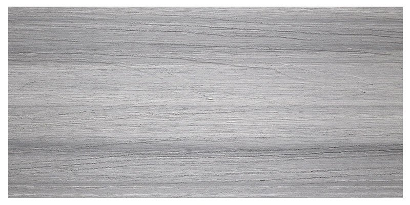 Composite Fencing Fencing Cladding Ultrashield By