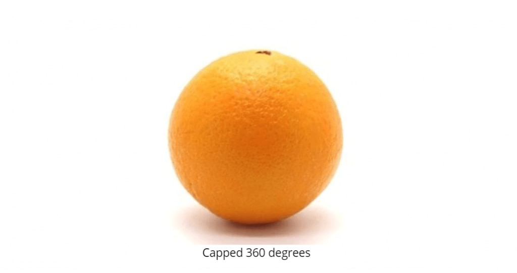 capped 360