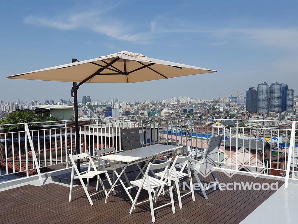 20160514_103548,-Korea