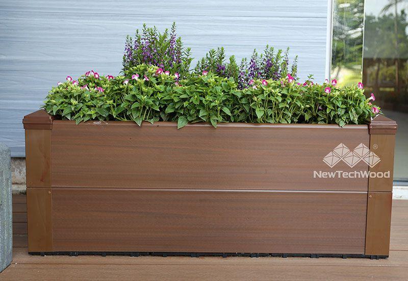 NewTechWood-Planter-Box-(1)