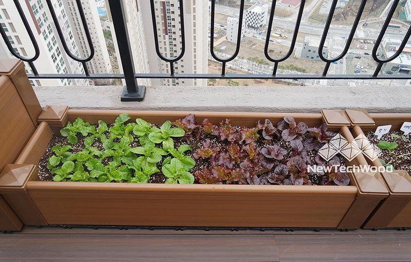 NewTechWood-Planter-Box-(10)
