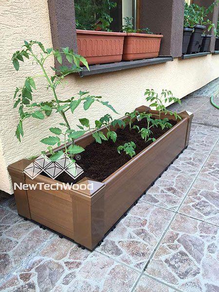 NewTechWood-Planter-Box-(11)