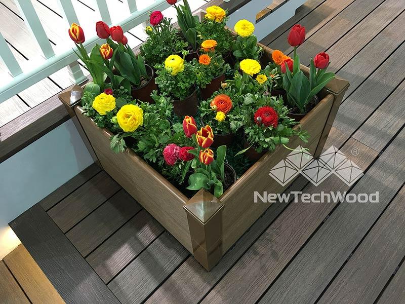 NewTechWood-Planter-Box-(13)