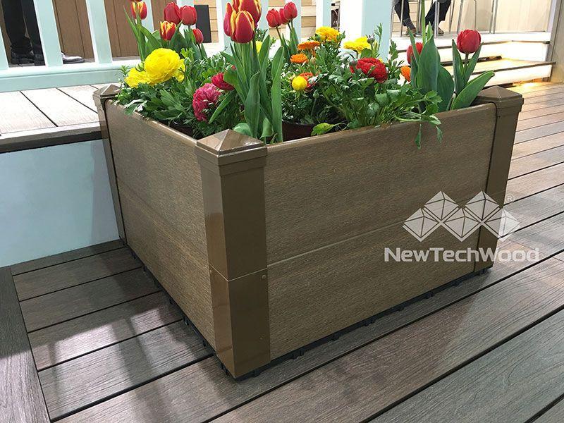 NewTechWood-Planter-Box-(14)