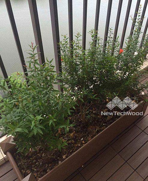 NewTechWood-Planter-Box-(15)