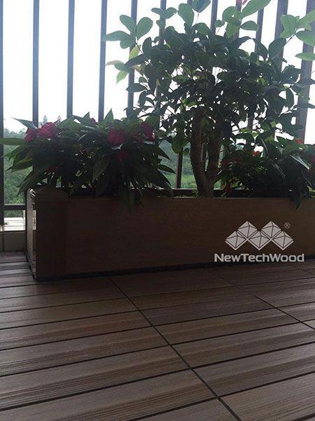 NewTechWood-Planter-Box-(16)