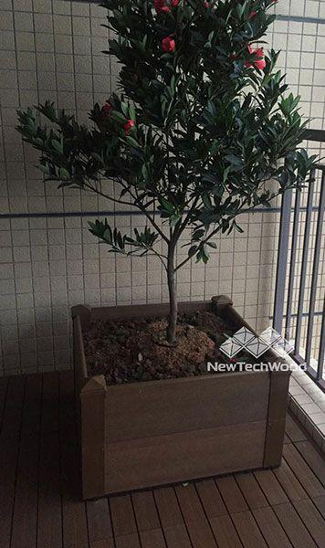 NewTechWood-Planter-Box-(17)
