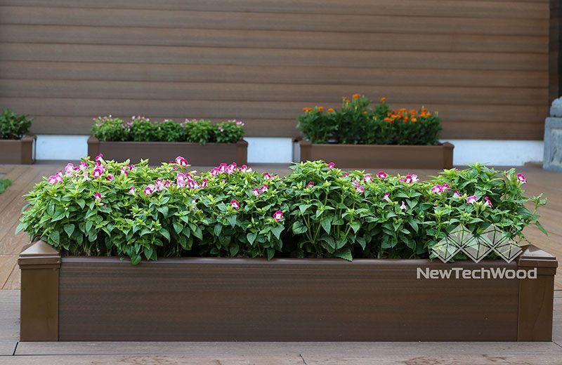 NewTechWood-Planter-Box-(2)