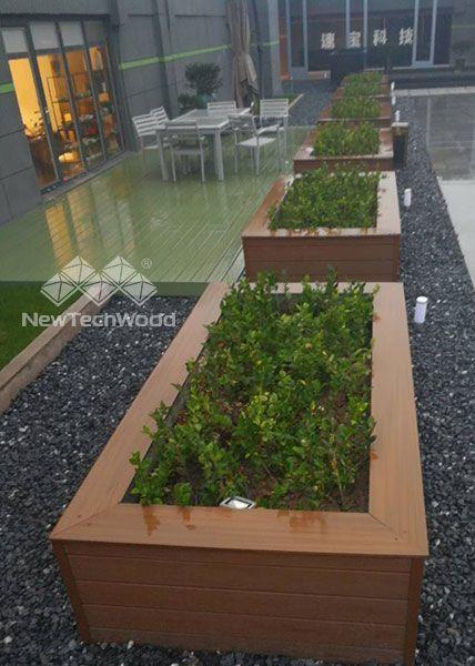 NewTechWood-Planter-Box-(21)