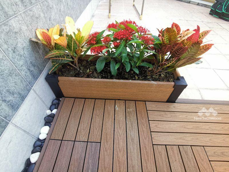 NewTechWood-Planter-Box-24