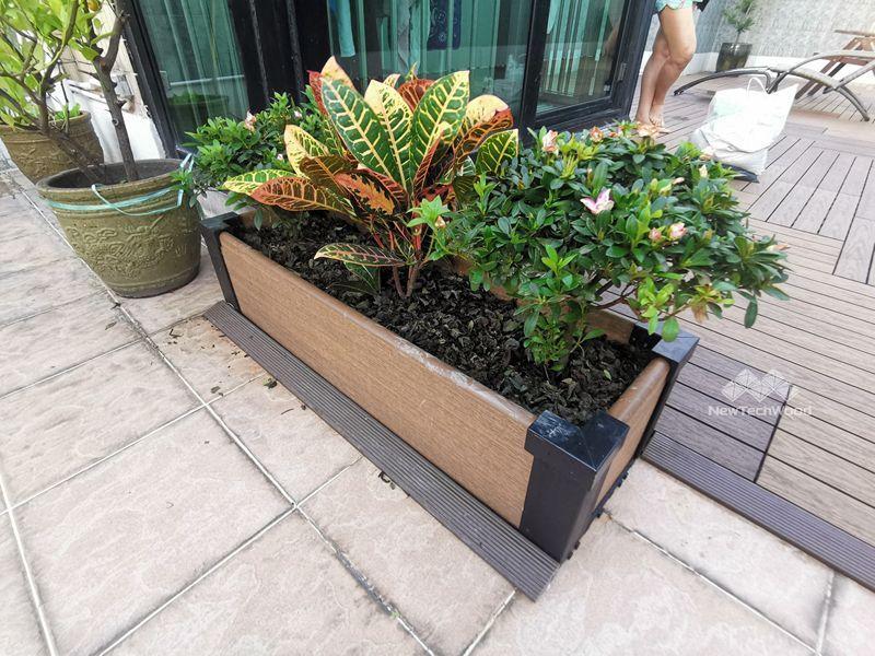 NewTechWood-Planter-Box-27