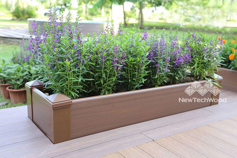 NewTechWood-Planter-Box-(4)