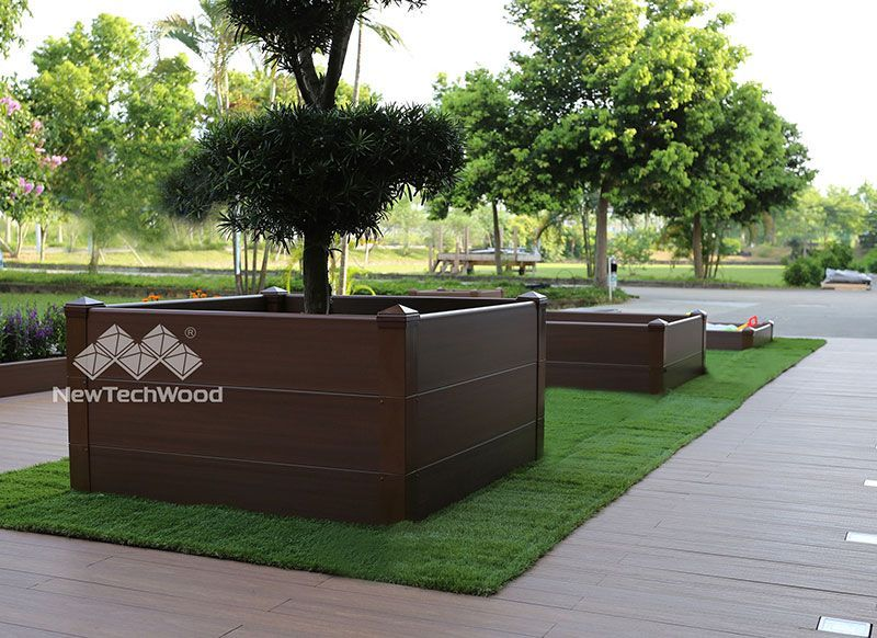 NewTechWood-Planter-Box-(5)