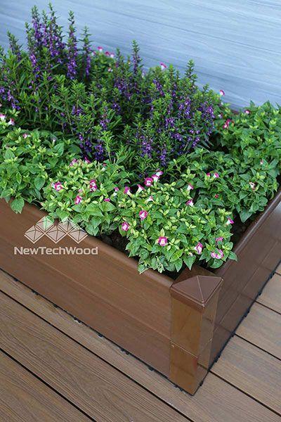 NewTechWood-Planter-Box-(6)
