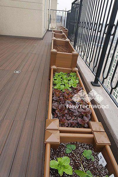 NewTechWood-Planter-Box-(9)