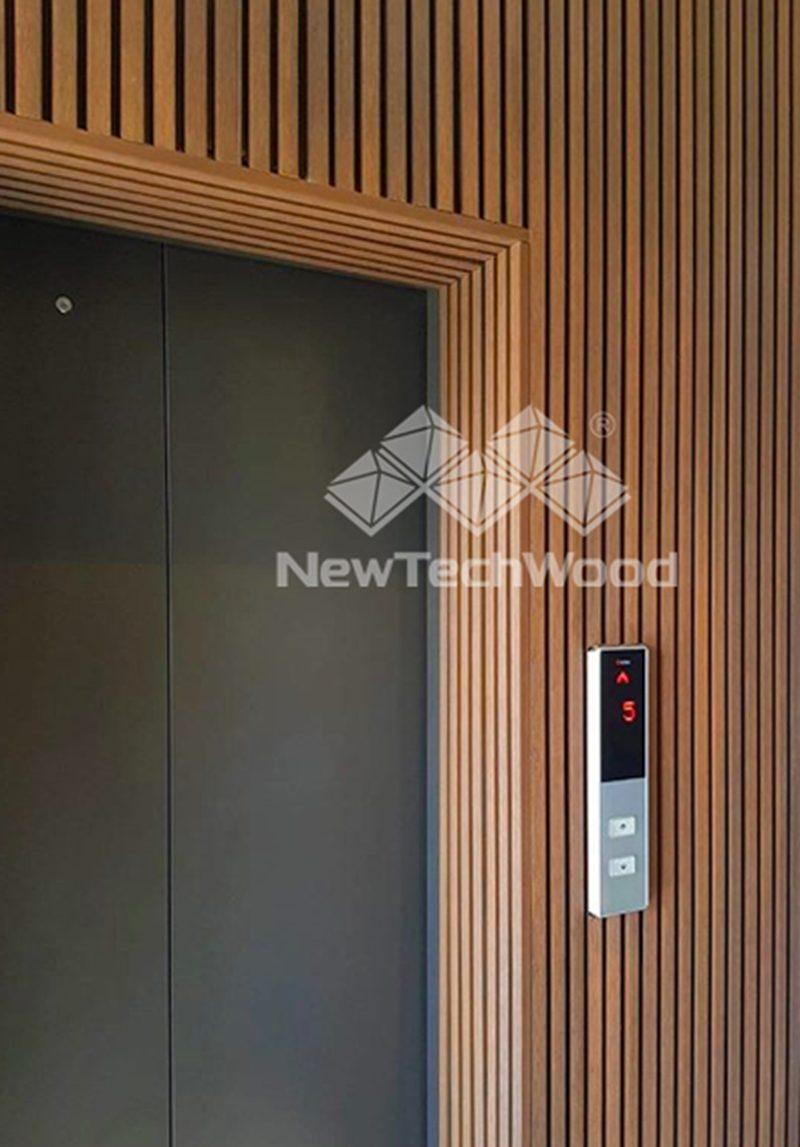 NewTechWood_UltraShield_Cladding_272