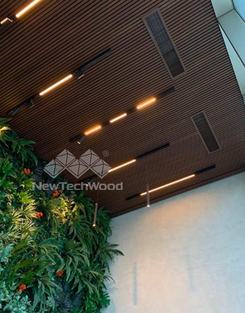 NewTechWood_UltraShield_Cladding_282