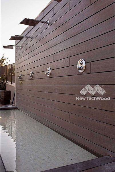 NewTechWood_UltraShield_Cladding_36