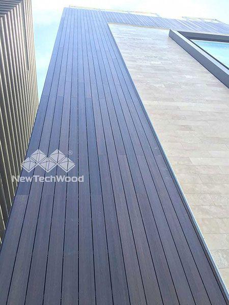 NewTechWood_UltraShield_Cladding_39