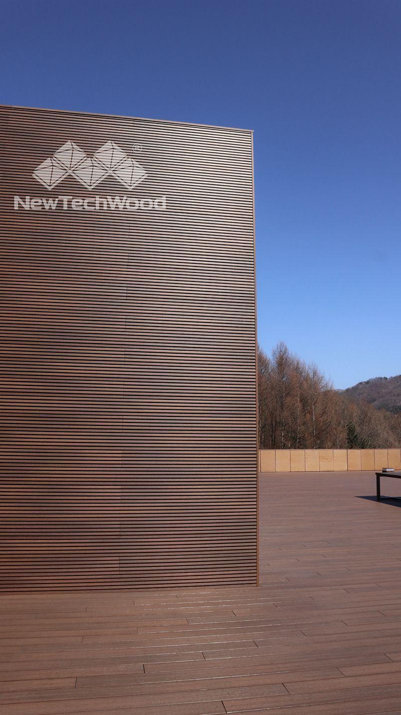 NewTechWood_UltraShield_Cladding_410-