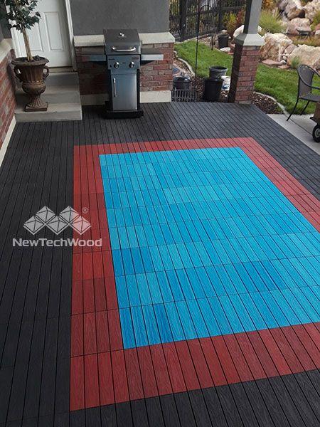 NewTechWood_UltraShield_Deck_Tile_100