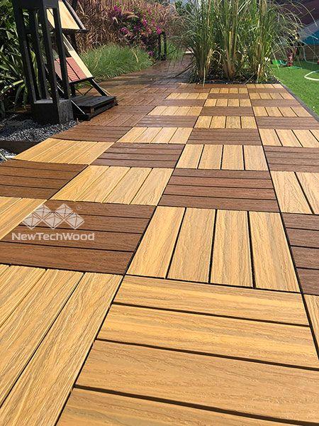 NewTechWood_UltraShield_Deck_Tile_113