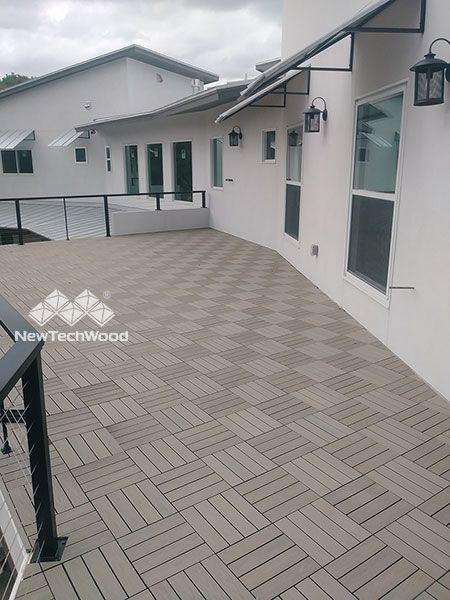 NewTechWood_UltraShield_Deck_Tile_118
