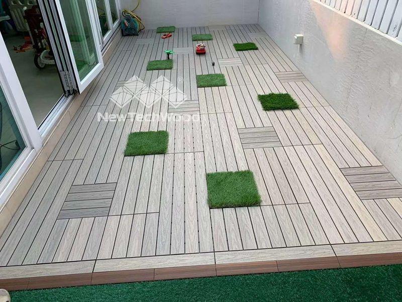 NewTechWood_UltraShield_Deck_Tile_139