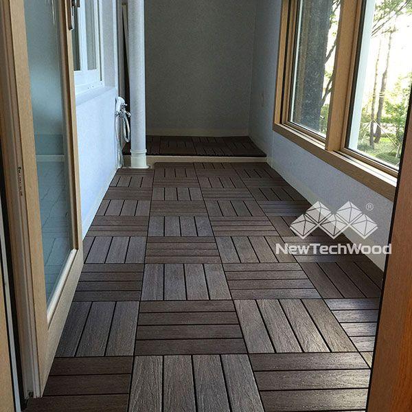 NewTechWood_UltraShield_Deck_Tile_14