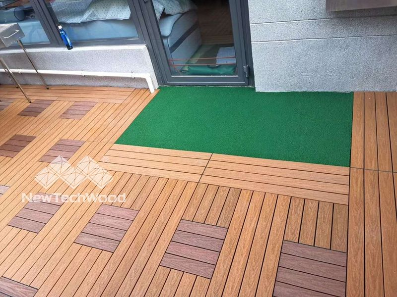 NewTechWood_UltraShield_Deck_Tile_154