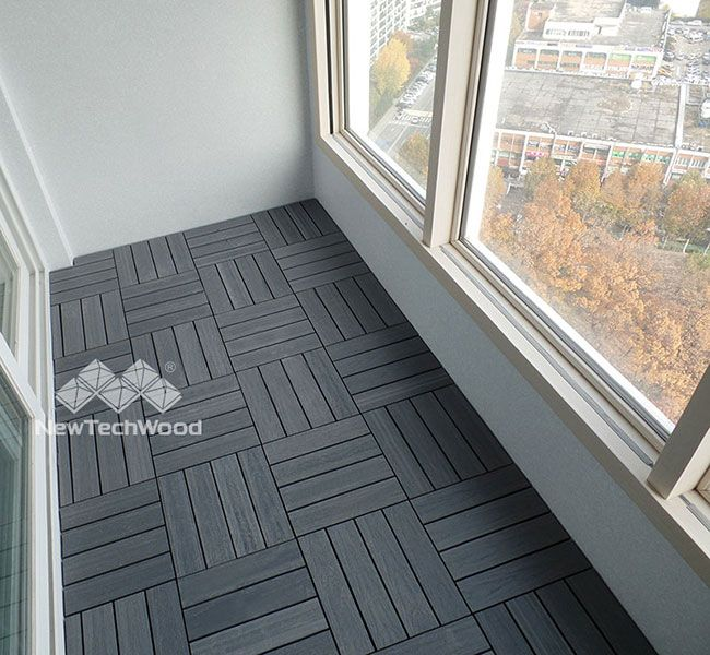 NewTechWood_UltraShield_Deck_Tile_16
