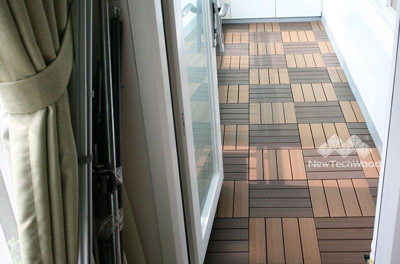 NewTechWood_UltraShield_Deck_Tile_3