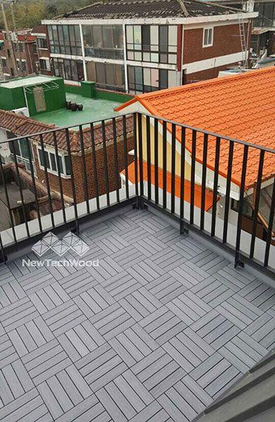 NewTechWood_UltraShield_Deck_Tile_31