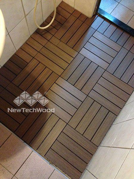 NewTechWood_UltraShield_Deck_Tile_36
