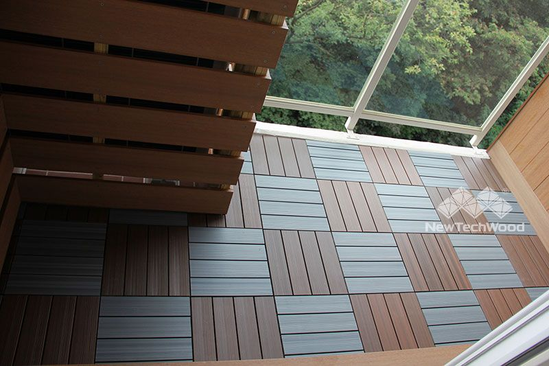 NewTechWood_UltraShield_Deck_Tile_4
