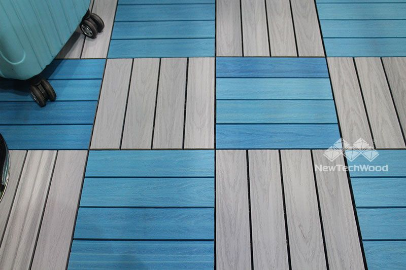 NewTechWood_UltraShield_Deck_Tile_72