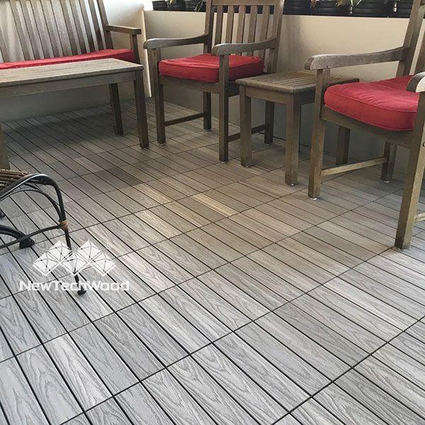 NewTechWood_UltraShield_Deck_Tile_77