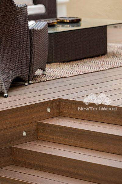 NewTechWood_UltraShield_Decking_318