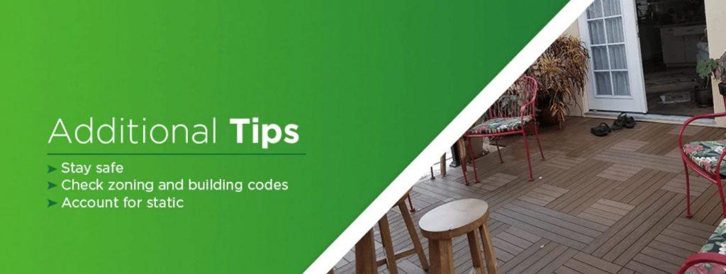 additional-tips-checklist