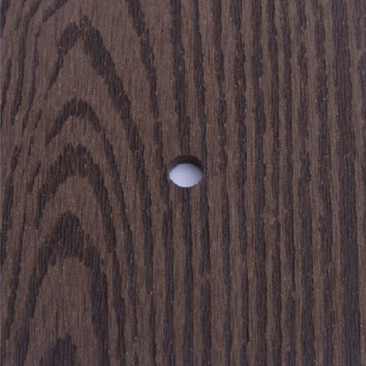 CONVENTIONAL COMPOSITE WOOD