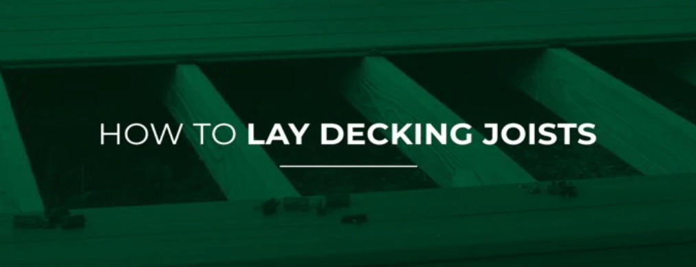 How-to-lay-decking-joists-1