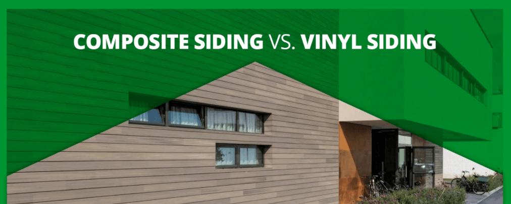 composite vs vinyl