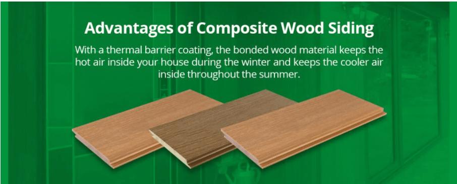 Advantages-of-Composite-Wood-Siding