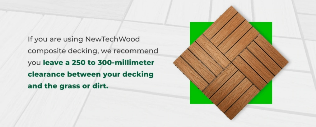 How-to-Create-an-Acceptable-Area-for-Deck-Tiles