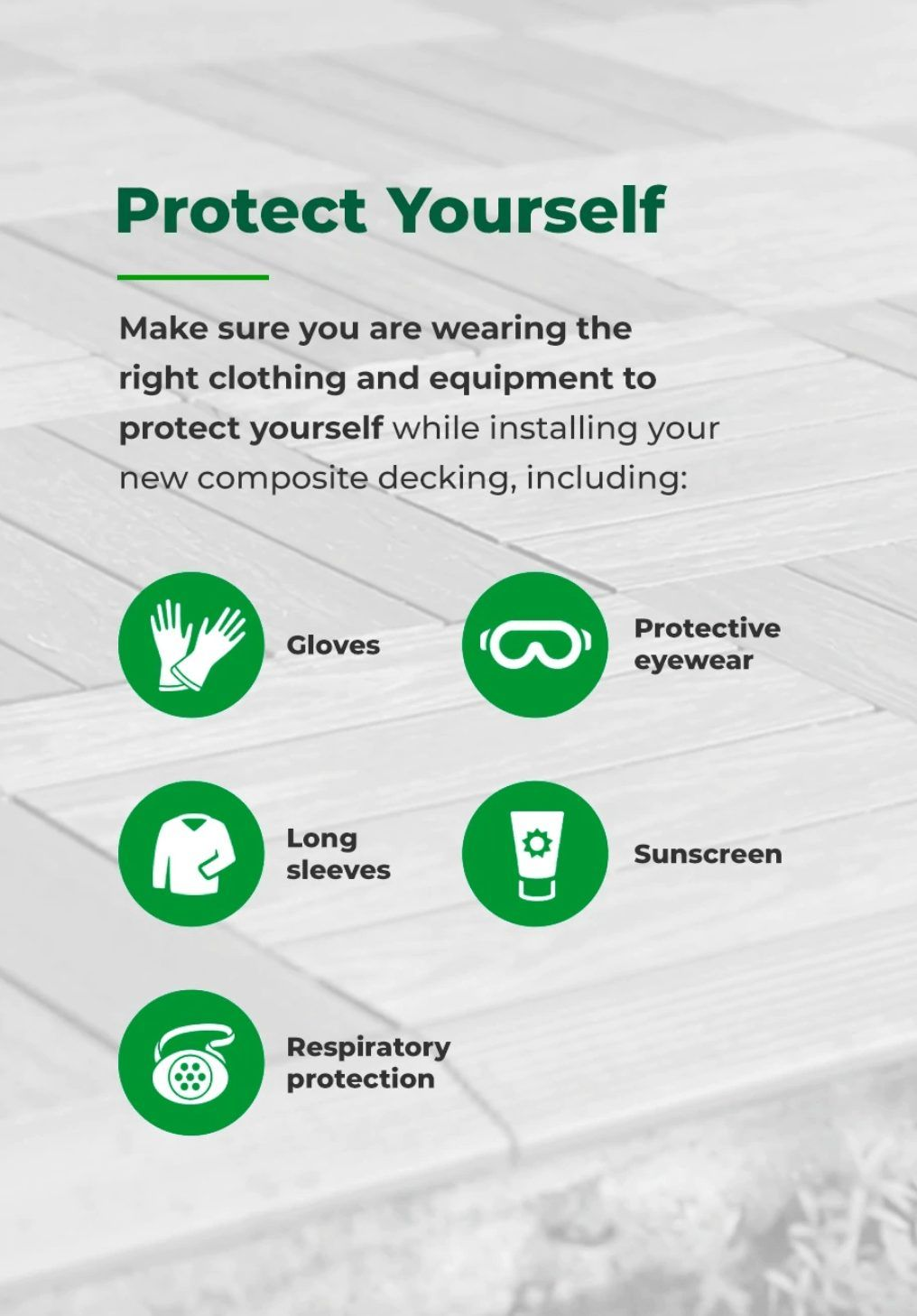 Protect-Yourself
