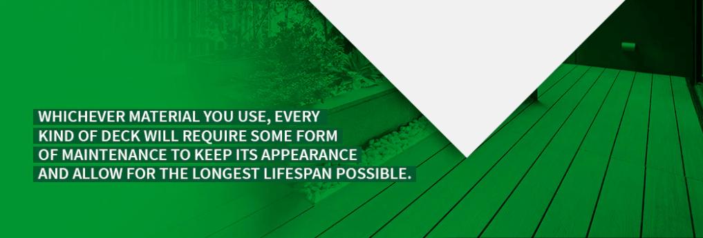 longest lifespan