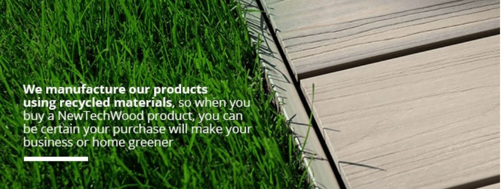 manufacture our products