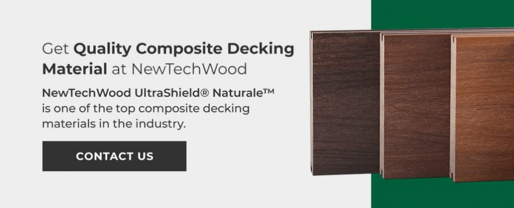 Get-quality-composite-decking-material-at-NewTechWoood