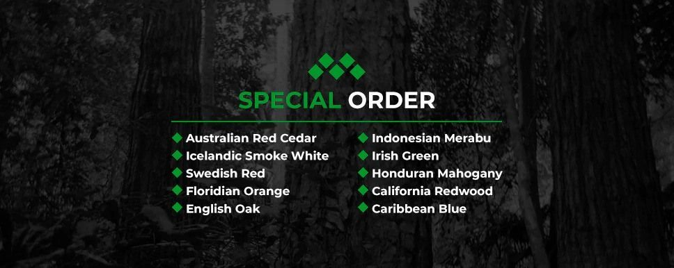 10-Special-Order