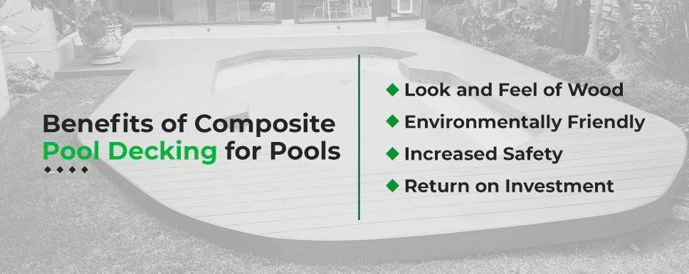 Benefits-of-Composite-Pool-Decking-for-Pools
